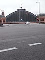 Atocha railway station 2.JPG