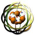 Atom nucleon.jpg
