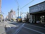 Atsugi Air Group Line 04.jpg