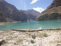 Attabad Lake view from the edge.jpg