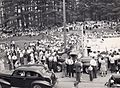 Attendance At the 1947 Lumbermen's Picnic, Cloyne (22115767519).jpg