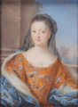 Attributed to Lefevre d'Orgeval - Presumed portrait of Élisabeth Charlotte d'Orléans.png