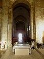 Aubiac (47) Église Sainte-Marie Intérieur 05.JPG