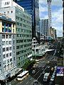 Auckland (870363180).jpg