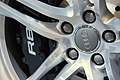 Audi R8 (4106206651).jpg