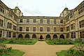 Audley End House & Gardens (EH) 06-05-2012 (7710601622).jpg