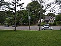 Audubon Park street and houses 2.jpg