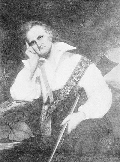 Audubon portrait by George Healy.jpg