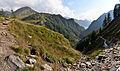 Aufstieg Motterasciohütte.jpg