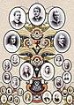 August T. Anderzon & Hildegard von Reis family tree.jpg