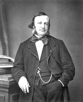 Ambroise Tardieu