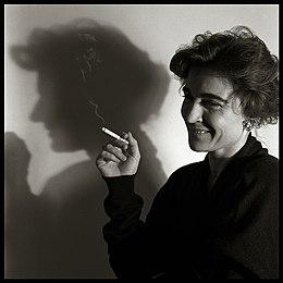 Augusto De Luca photographer - Ritratto a Lina Sastri.jpg