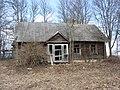 Aukštakalniai 30258, Lithuania - panoramio (4).jpg