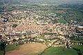 Aurillac Aerial2.jpg