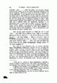 Aus Schubarts Leben und Wirken (Nägele 1888) 034.png
