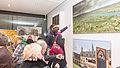 """Ausstellungseröffnung """"Willkommen im alten Köln""""-7985.jpg"""