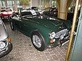 Austin-Healey 3000 Mk III.JPG
