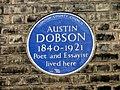 Austin Dobson (5492222366).jpg