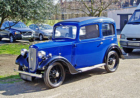Austin Seven New Ruby Saloon.jpg