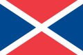 Australasian United Steam Navigation Co house flag.png