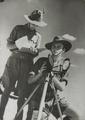 Australian Heliograph in Egyptian Desert 1940.png