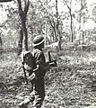 Australian Owen gun exercise, April 1944, Queensland.jpg