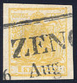 Austri 1850 ANK1MIII.jpg