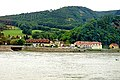 Austria-00489 - Danube Community (20416292000).jpg