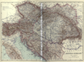 Austria-hungary 1.png