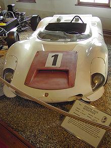Porsche 910 Wikipedia