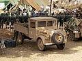Austrian Steyr 1500A pic3.JPG