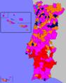 Autárquicas portuguesas de 2013 (Mapa).png