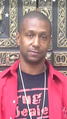 Author Isadore D Johnson Wikipedia Photo.png