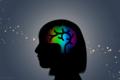 Autistic Mind 1.png