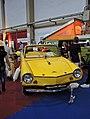 AutoClássico 2016 Amphicar DSCN4428 copy (30284110351).jpg