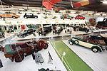 Auto & Technik MUSEUM SINSHEIM (130) (7090396175).jpg