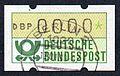 Automatenmarke-bundesrepublik-1-berlin-nulldruck.jpg