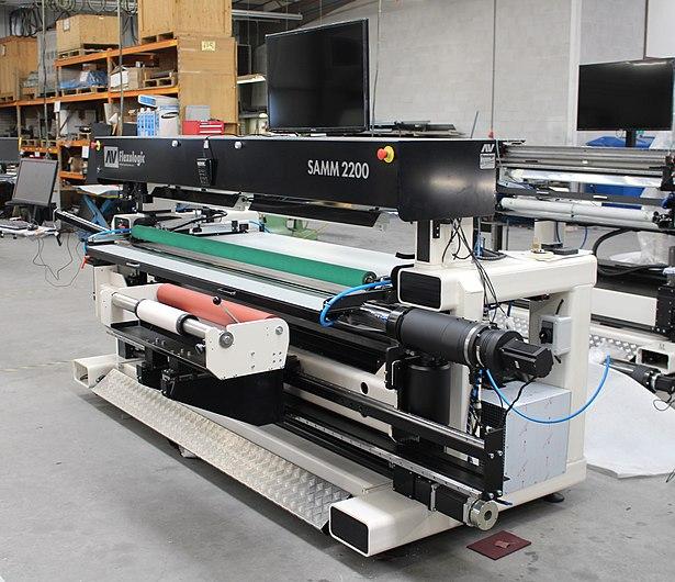 Automatic Mounting Machine for Flexo Plates.jpg