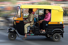 https://upload.wikimedia.org/wikipedia/commons/thumb/6/67/Autorickshaw_Bangalore.jpg/220px-Autorickshaw_Bangalore.jpg