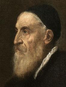 Autorretrato de Tiziano (detalle).jpg