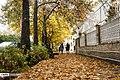 Autumn in Eram Garden 2019-12-09 13.jpg