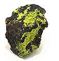 Autunite-Quartz-bb27a.jpg