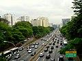 Avenida 23 de Maio - panoramio.jpg