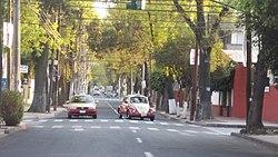 Avenida Azcapotzalco.JPG