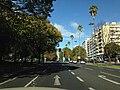 Avenida de Lisboa, Portugal - panoramio.jpg