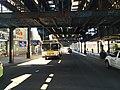 Avenida no Bronx - New York - USA - panoramio.jpg