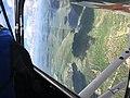 Aviation and Aerobatics (33321195733).jpg