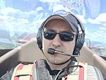 Aviation and Aerobatics (33975074732).jpg