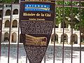 Avignon histoire Aumone generale.jpg