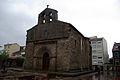 Aviles 02 iglesia Santo Tomas by-dpc.jpg